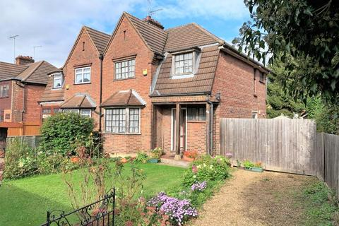 3 bedroom semi-detached house for sale - Church Road, West Drayton, UB7