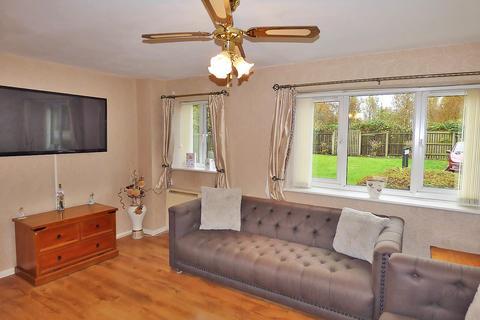 2 bedroom apartment for sale - Grange Avenue, Ribbleton, Preston