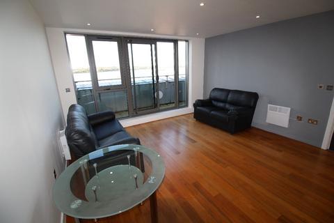 1 bedroom apartment to rent - Apartment 86, Waterside