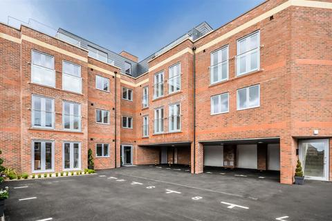2 bedroom apartment for sale - Chester