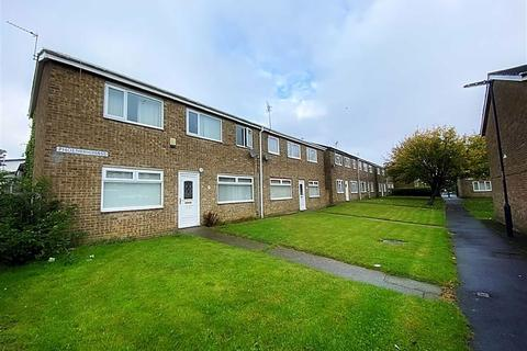 3 bedroom terraced house for sale - Phoenix Chase, New York, North Shields, NE29
