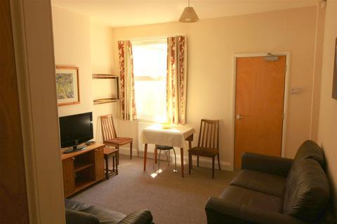 3 bedroom terraced house - *£92pppw* Midland Avenue, Lenton, NG7 2FD