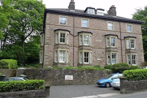 1 bedroom apartment for sale - Terrace Road, Buxton, Derbyshire