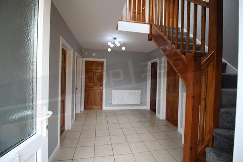 6 bedroom semi-detached bungalow to rent - *£120pppw* Selston Drive, Nottingham, NG8 1EJ - UON
