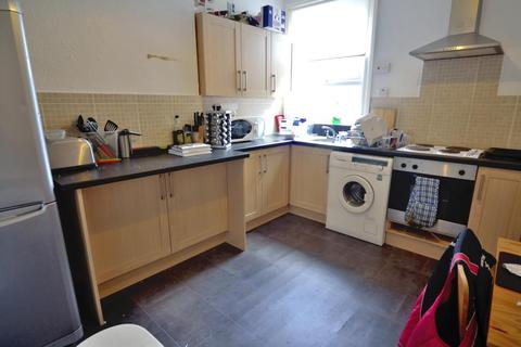 2 bedroom detached house to rent - *£79pppw* Flat 2, Albert Road, West Bridgford, Nottingham