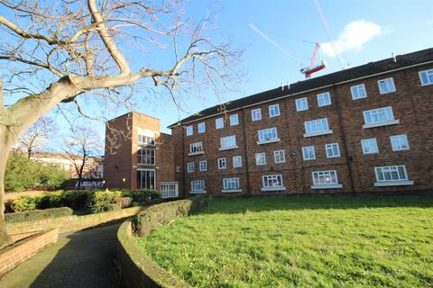 Studio for sale - Glendun Court, Glendun Road, East Acton