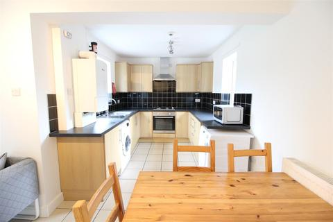 5 bedroom semi-detached bungalow to rent - *£120pppw* Middleton Boulevard, Nottingham, NG8 1AB - UON