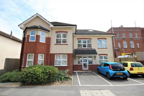 1 bedroom flat for sale - Shelley Road, Boscombe, Bournemouth, BH1