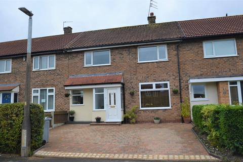 3 bedroom terraced house for sale - Pickmere Road, Handforth, Wilmslow
