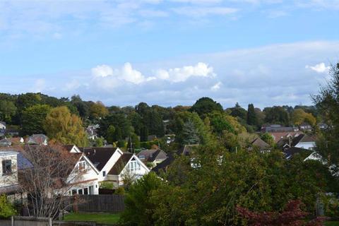 3 bedroom chalet for sale - Abbotsbury Road, Broadstone, Dorset