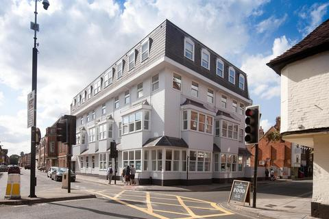 1 bedroom flat to rent - Chequers House, 2 New Street, Salisbury