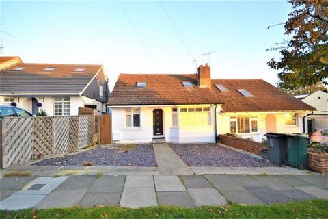 5 bedroom semi-detached bungalow for sale - Dale View, Hove