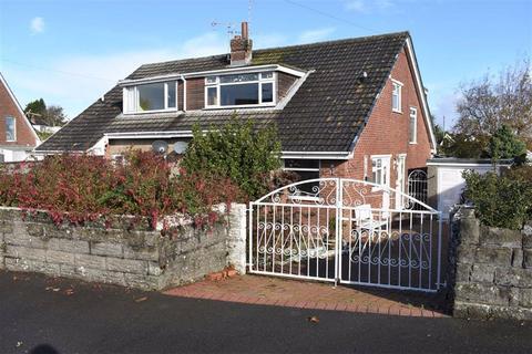 3 bedroom semi-detached house - Fulmar Close, West Cross, West Cross Swansea