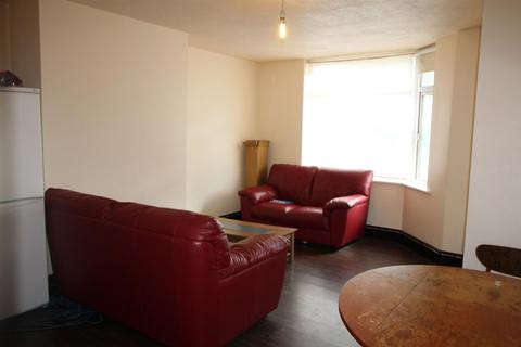 3 bedroom semi-detached house to rent - *£90pppw* Beeston Road, Dunkirk, Nottingham, NG7 2JP