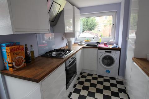 3 bedroom semi-detached house to rent - *£100pppw* Queens Road East, Beeston, NG9 2GS - UON