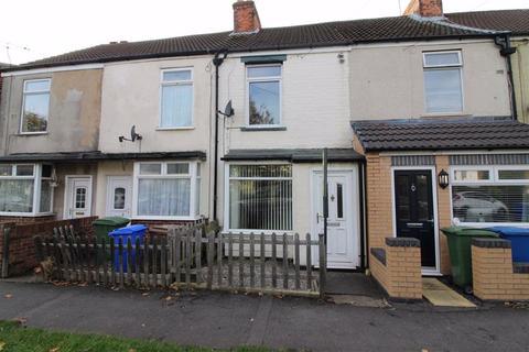 2 bedroom terraced house for sale - Itlings Lane, Hessle, East Yorkshire