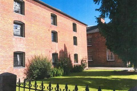 2 bedroom apartment for sale - The Old Creamery, Four Crosses, Llanymynech, Powys, SY22 6RF