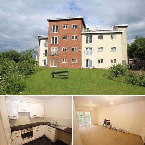 2 bedroom flat for sale - 51 Deansgate Lane, Timperley, Altrincham