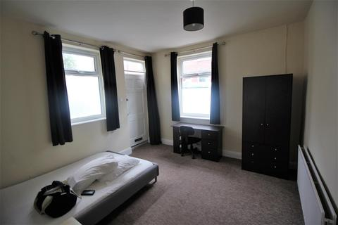 4 bedroom end of terrace house - * £85PPPW * Mettham Street, Lenton, NG7 1SH - UON