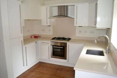 4 bedroom terraced house to rent - *£115pppw* Yeomans Court, Clumber Road West , The Park, NG7 1EU - TRENT UNI
