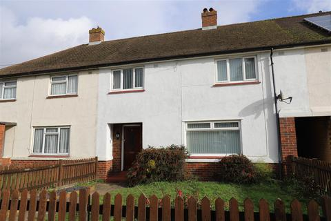 3 bedroom terraced house for sale - Plains Avenue, Maidstone