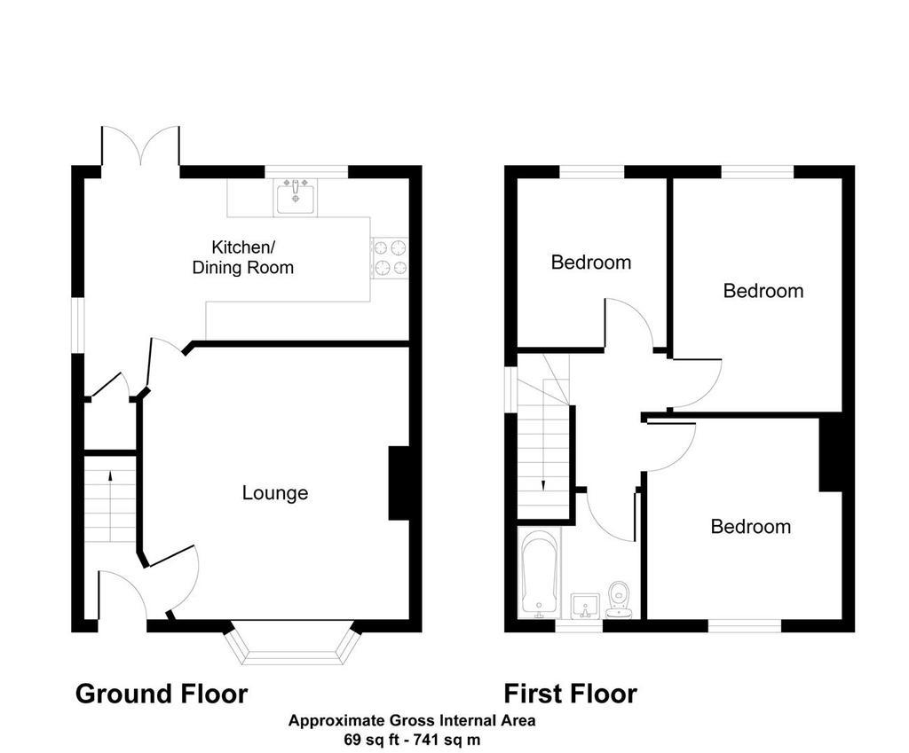 Floorplan: FP   69 York Road.jpg