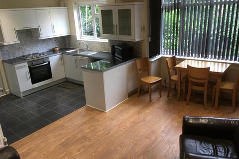 6 bedroom semi-detached house to rent - *£140pppw inclusive* Harrington Drive, Lenton