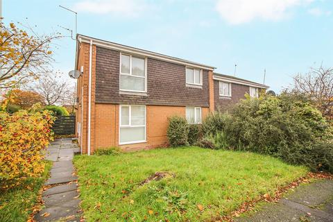 2 bedroom property to rent - Ebchester Court, Kingston Park, Newcastle upon Tyne