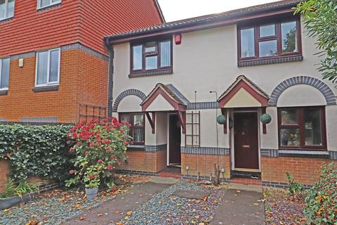 2 bedroom terraced house for sale - Keats Avenue, Redhill