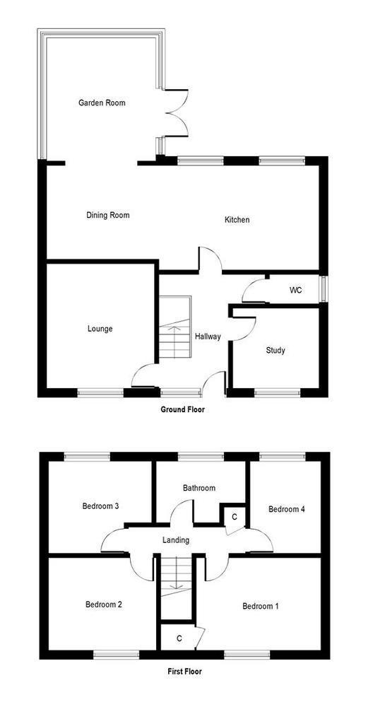 Floorplan: Blenheim Close M1603452729.jpg