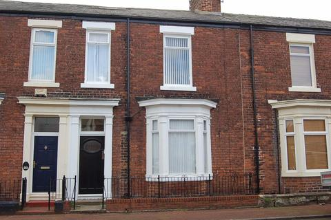 2 bedroom flat to rent - Ennerdale, Ashbrooke, Sunderland
