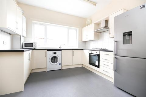 4 bedroom maisonette for sale - Heaton Road, Heaton, NE6
