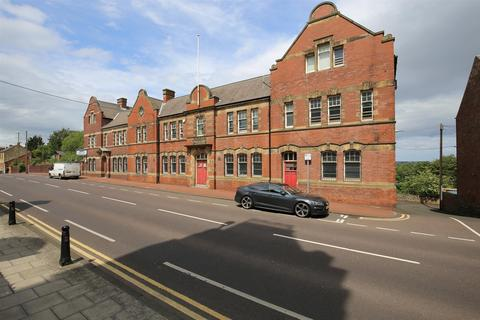 20 bedroom property with land for sale - Old Felling Police Station, Felling, NE10