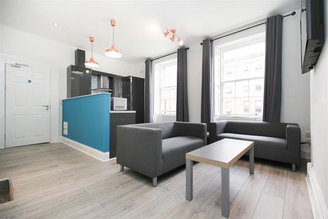 4 bedroom apartment to rent - St James Street, City Centre, NE1