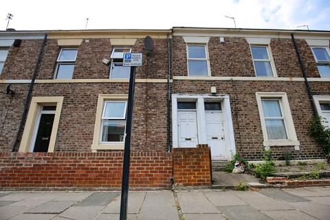 3 bedroom flat for sale - Chester Street, Sandyford , NE2