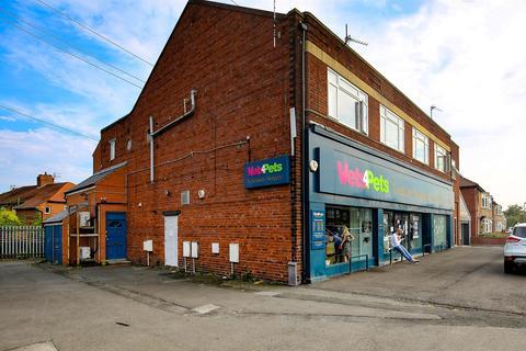 6 bedroom maisonette for sale - Benton Road, High Heaton, Newcastle upon Tyne