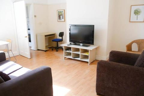 2 bedroom flat to rent - Mowbray Street, Heaton, NE6