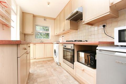 5 bedroom terraced house to rent - Third Avenue, Heaton, NE6
