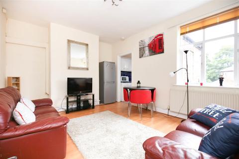 4 bedroom maisonette to rent - Coast Road, Heaton, NE6