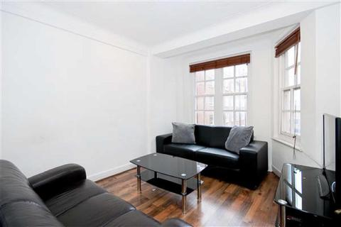 2 bedroom apartment for sale - Edgware Road