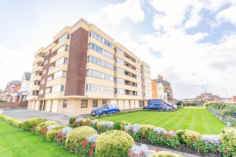 2 bedroom apartment for sale - St Annes Road West, Lytham St Annes, FY8