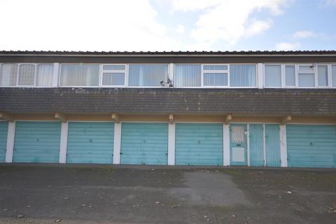 2 bedroom flat for sale - Lyecroft Avenue, Chelmsley Wood