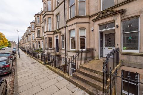 4 bedroom duplex for sale - 19/1 South Learmonth Gardens, Edinburgh, EH4 1EZ