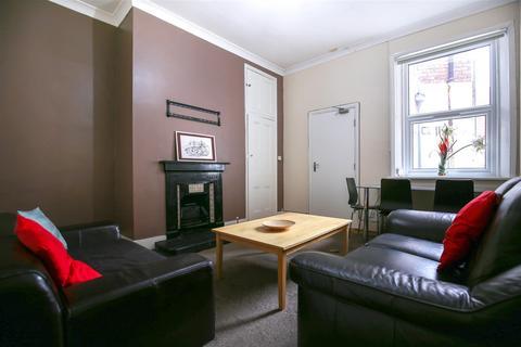 3 bedroom flat to rent - Shortridge Terrace, Jesmond, NE2