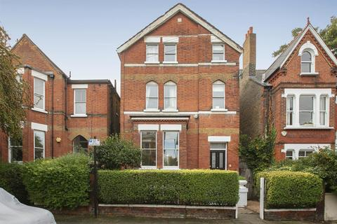 6 bedroom detached house for sale - Templar Street, Camberwell, SE5