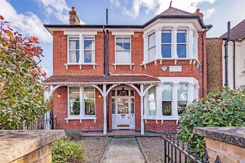 6 bedroom house for sale - Mitcham Lane, London