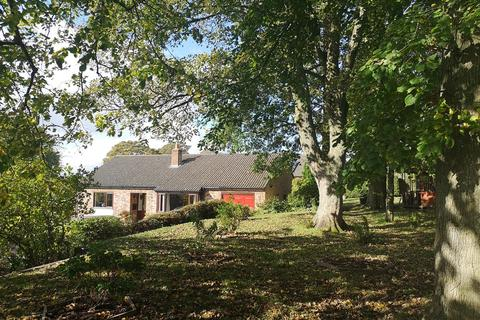 3 bedroom detached bungalow for sale - Drawbriggs Mount, Appleby-in-Westmorland, CA16
