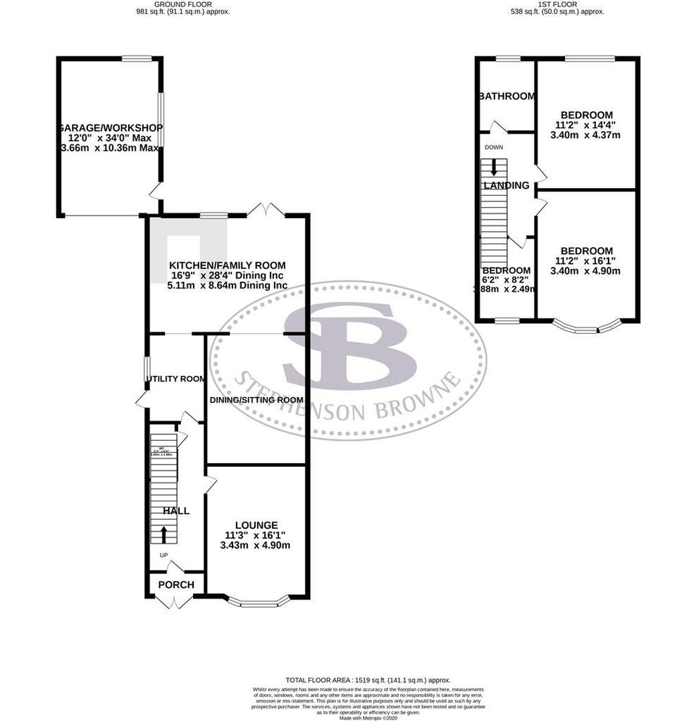 Floorplan: 308 Crewe Road High (2).jpg