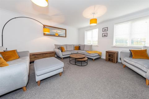 4 bedroom detached house - Fieldstone, Houghton Regis, Dunstable