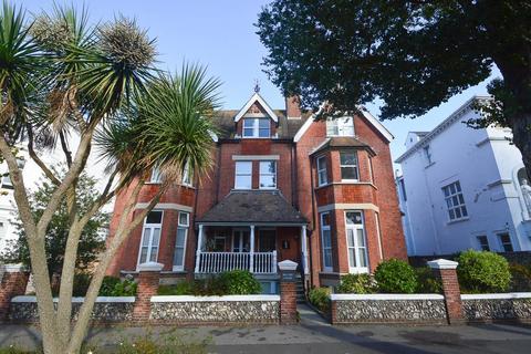 3 bedroom flat for sale - Devonshire Place, Eastbourne